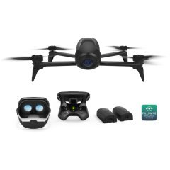 Parrot Bebop Drone 2 Power FPV Pack
