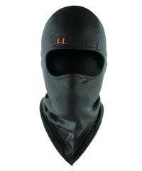 Ferrino PSP Prostretch Balaclava