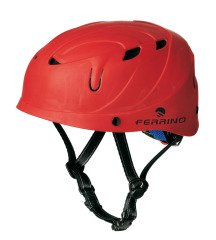 Ferrino Dragon Kask