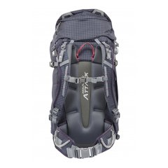 Lowe Alpine Mountain Attack Bayan Kamp Çantası 35/45 Lt