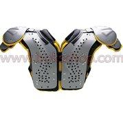 27790e9c513 Schutt Varsity Flex Soulder Pad - Schutt Varsity Flex 2.0 Skill ...