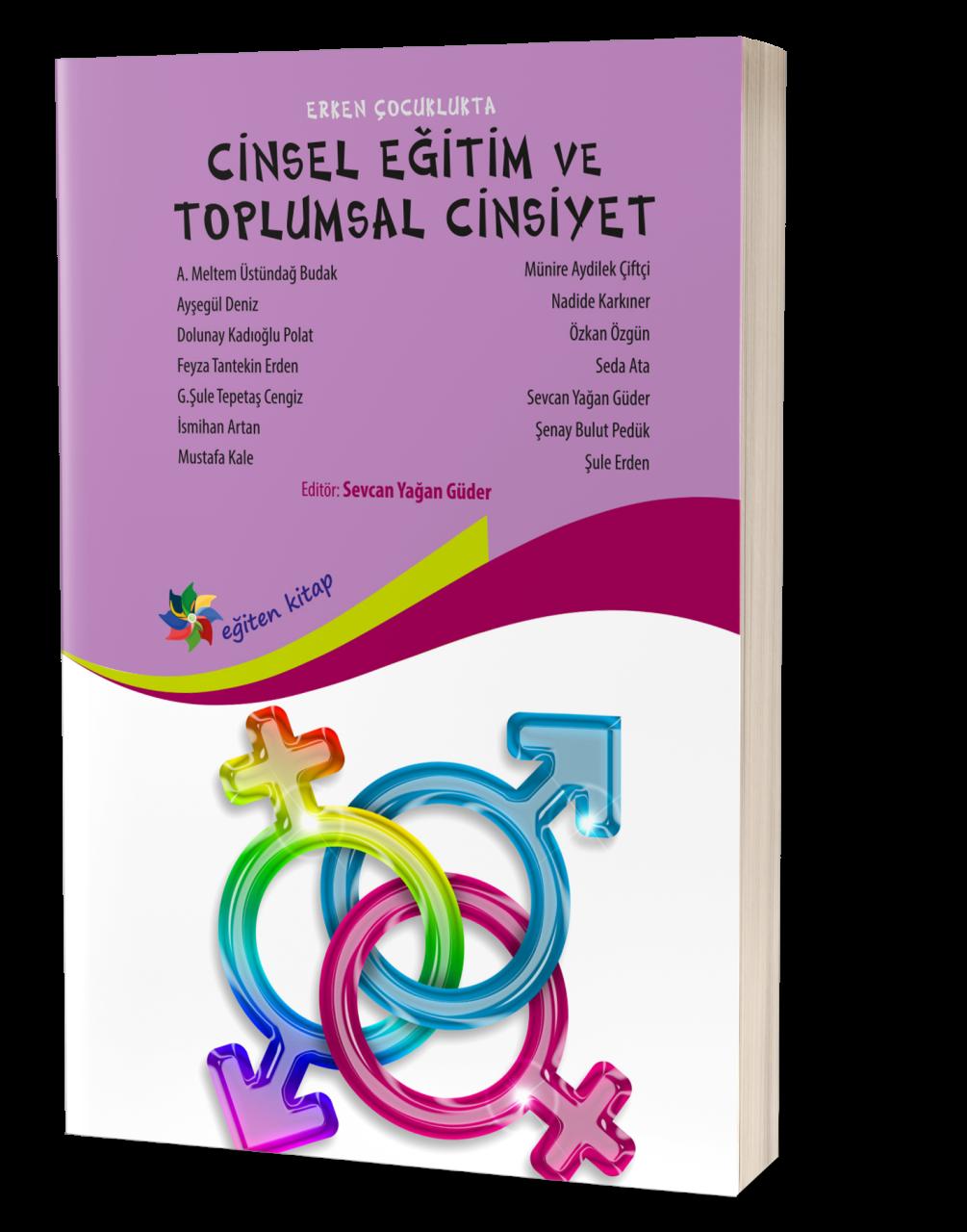 Çocuk gelişimi ile Etiketlenen Konular
