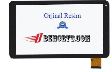 Piranha Rano Tab 5 10 1 Lcd Ekran Panel Uygun Fiyat A+++