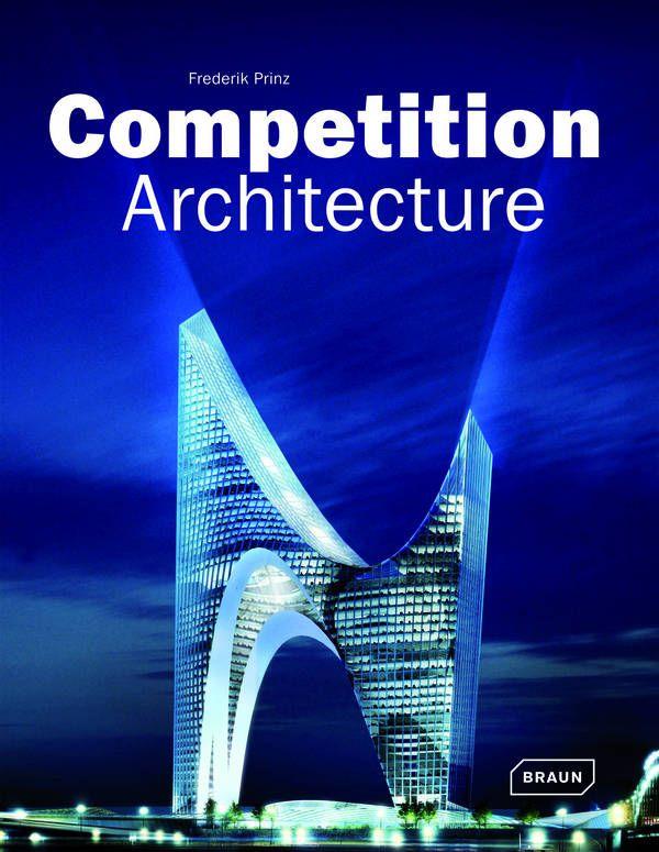 royal economic society essay competition