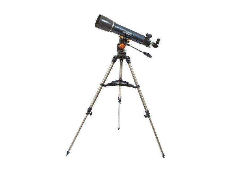 Celestron astromaster az teleskop celestron teleskop