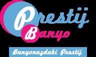 [Resim: logo.png?1532698084]