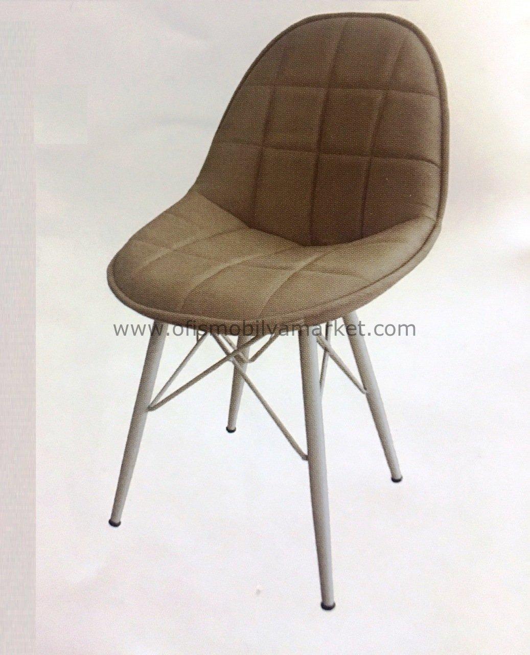 Salon Yemek Masa Sandalyesi