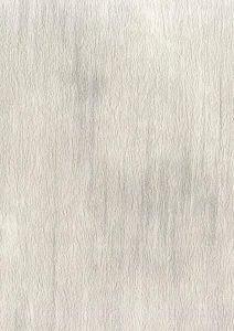 Fiorenza 9613-desensiz tütün italyan duvar kağıdı