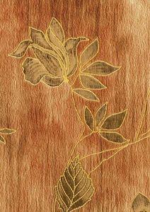 Fiorenza 9603-işlemeli çiçekli-fon italyan duvar kağıdı