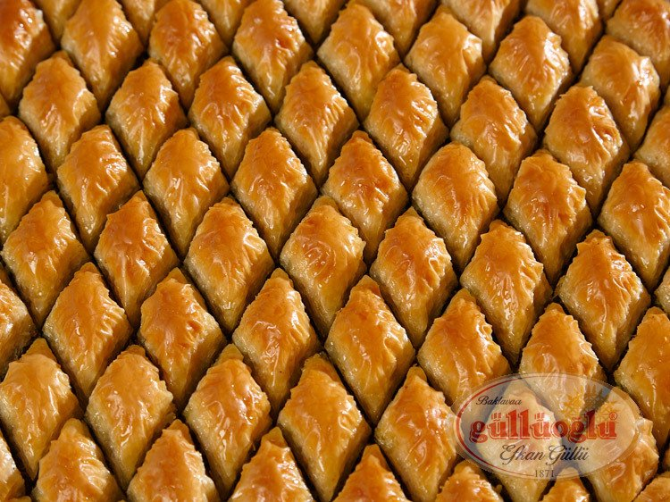 yemek: fıstıklı baklava kaç kalori [27]