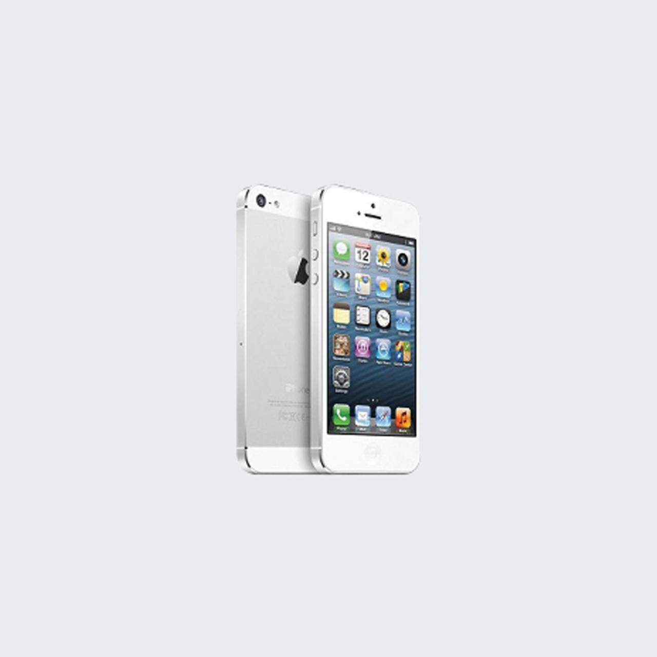 Phone Se 128gb Silver Cep Telefonu Iphone Grey