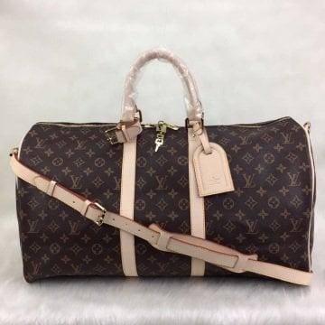 Louis Vuitton çanta Marka çantalar Replica çantalar Taklit