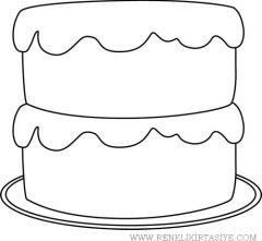 Pasta Resimleri