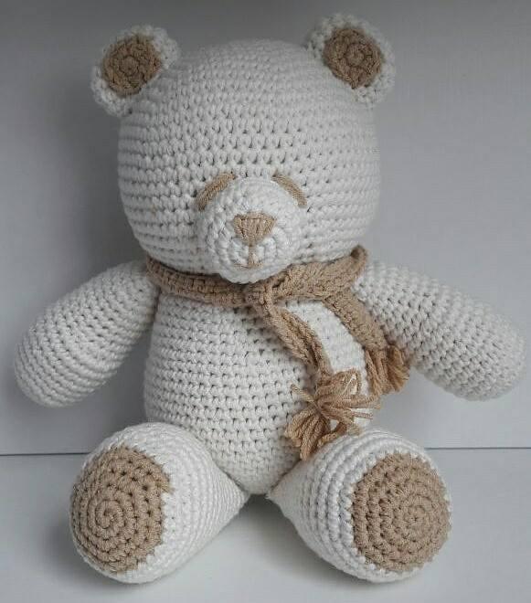 Satılık Tığ işi oyuncaklar amigurumi sevimli çiçek fil | 660x581