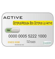 Z3x Pro Aktive