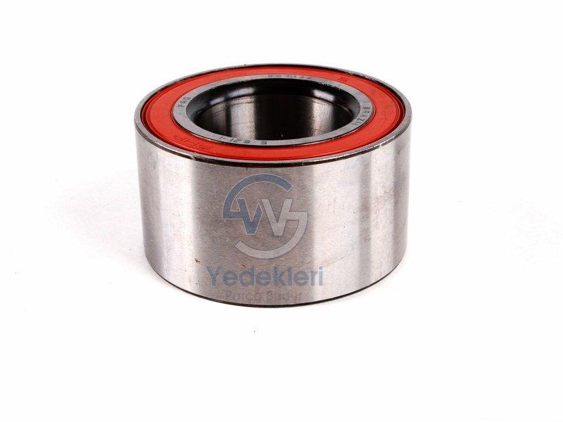 www.vwyedekleri.com