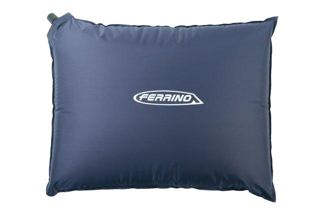 Ferrino Şişme Yastık