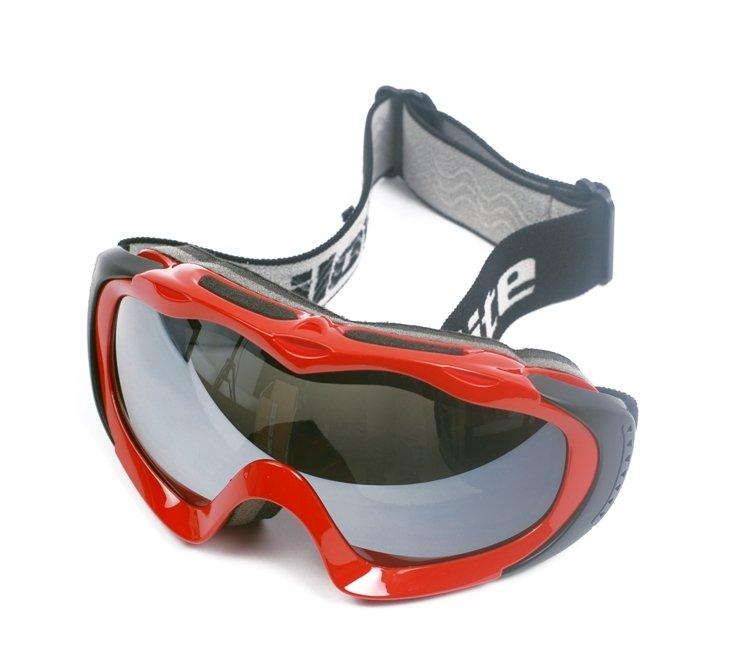 Evolite Gtx – SP210-R Kayak Gözlüğü