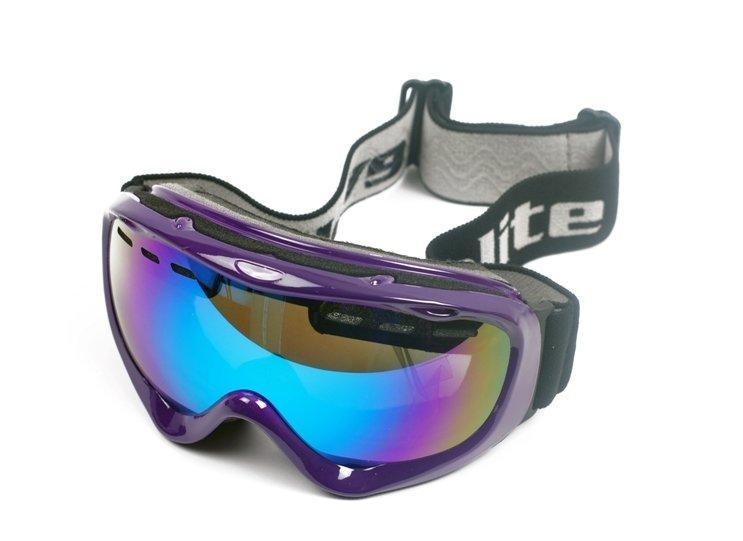 Evolite Snow – SP140-P Kayak Gözlüğü
