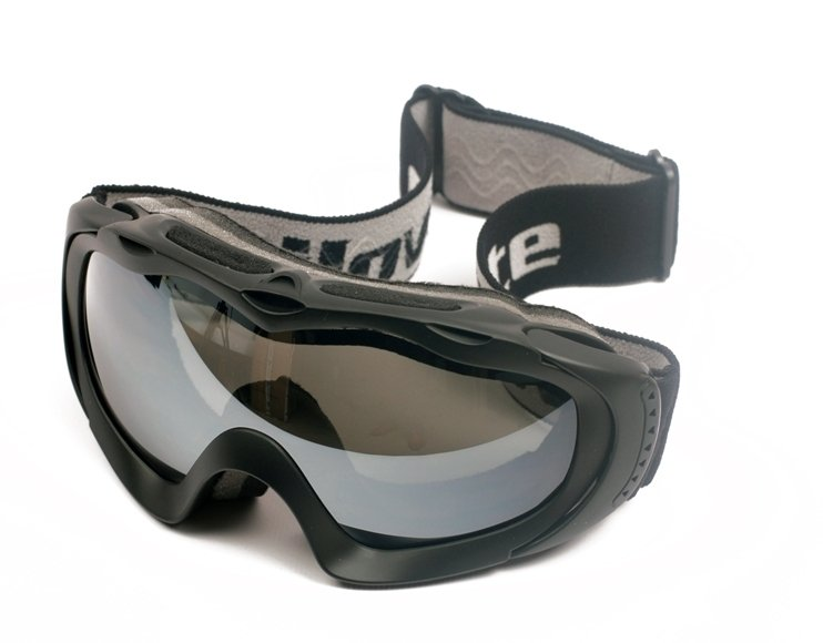 Evolite Gtx – SP210-B Kayak Gözlüğü