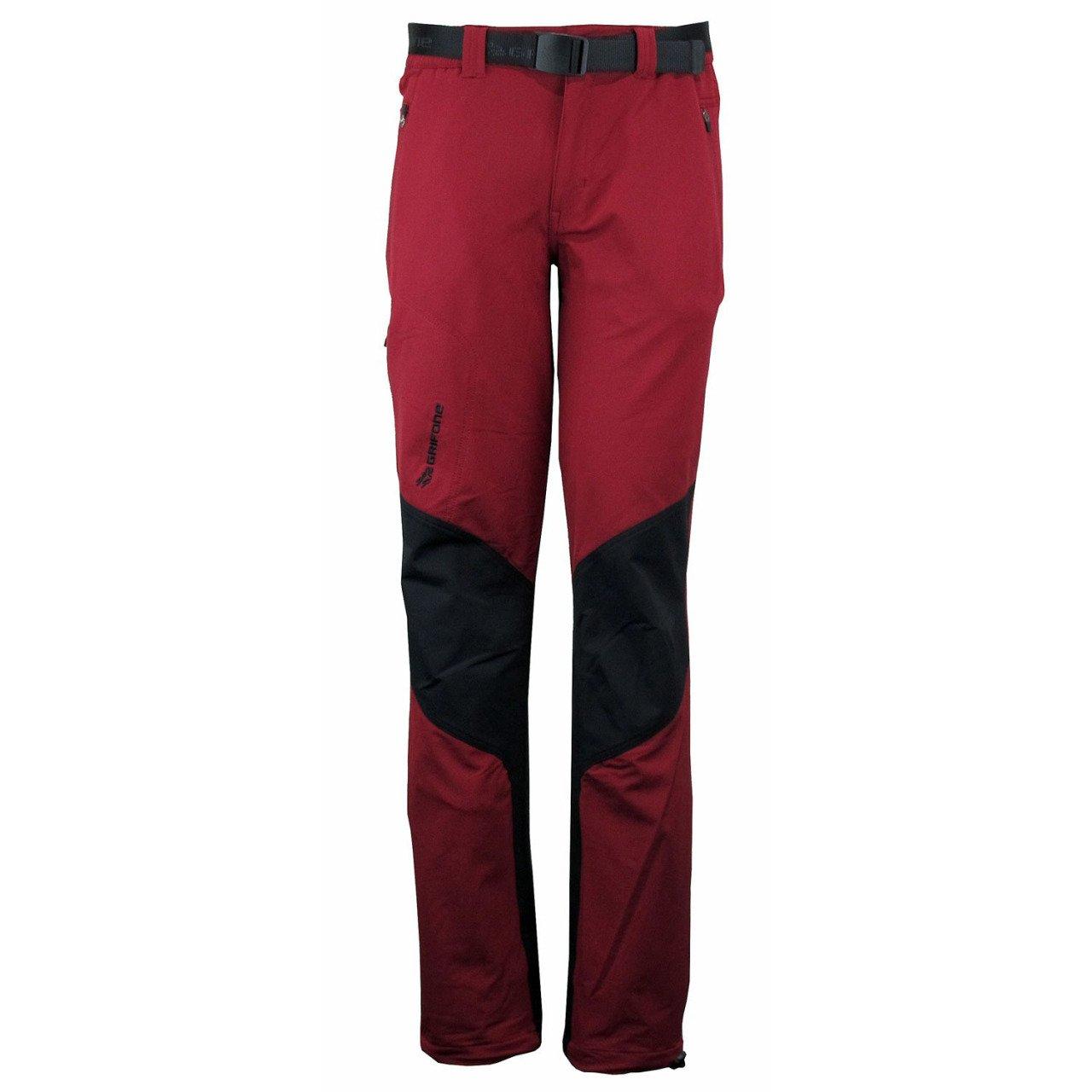 Kırmızı-Siyah - XS