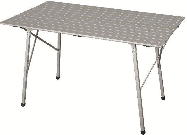Ferrino Quick Katlanır Masa (120x70x70cm.)
