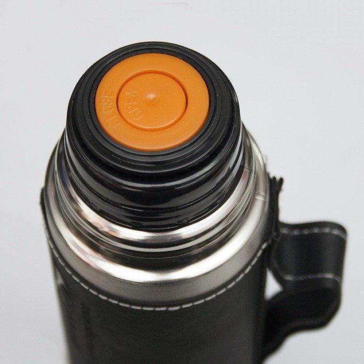 Kovea Carry Hot 0.7LT. Termos