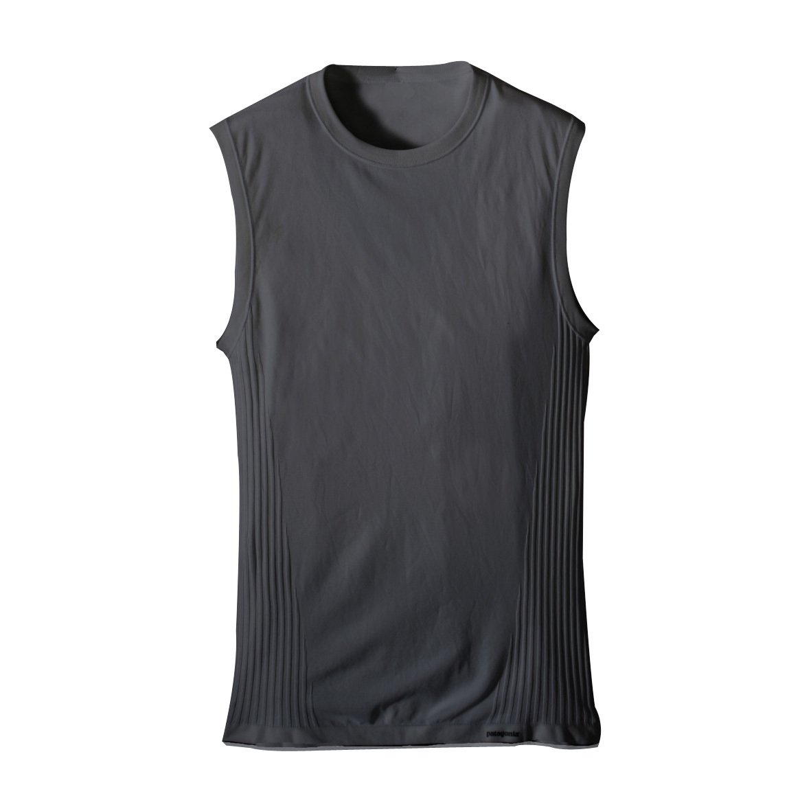 Patagonia Bay Cap Seamless Sleeveless  Tshirt