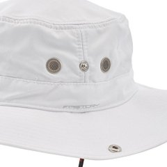 9a44899a0be MUSTO EVO FD BRIMMED HAT