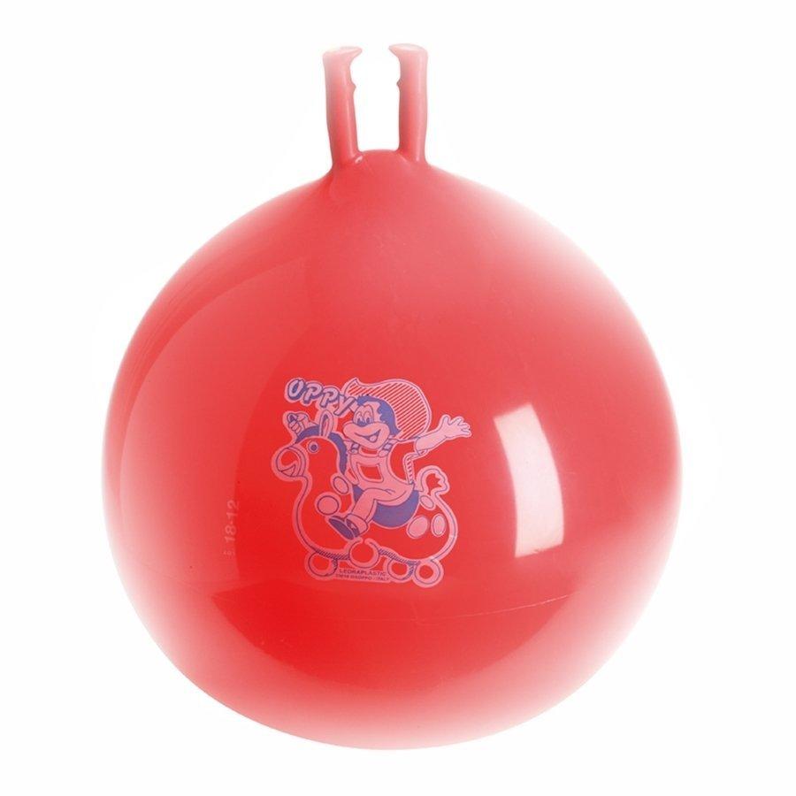 Gymnic Zıplama Topu 6-60 cm