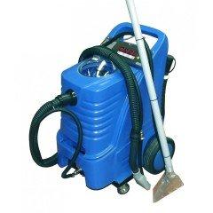ISV 2800 Halı ve Koltuk Yıkama Makinası Sıcak Su
