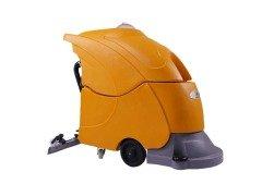 Şarjlı Zemin Temizleme Makinası Surena B4501