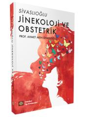 Jinekoloji ve Obstetrik Sivaslıoğlu