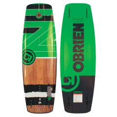 Obrien Fade (Park Boards) Wakeboard 2018
