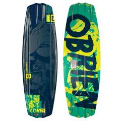 Obrien Contra (Boat Boards) Wakeboard