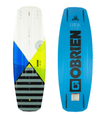 Obrien S.O.B. (Park Boards) Wakeboard