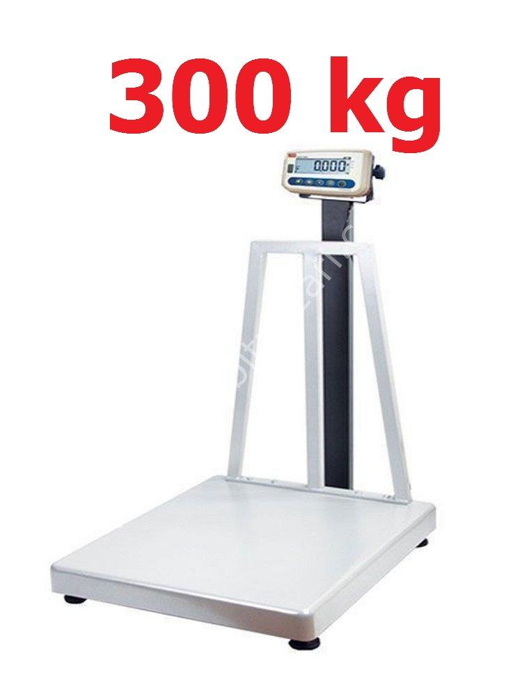https www yenibitpazari com urun ucuz tem beko 300 kg 50x60 cm baskul kantar terazi muhursuz