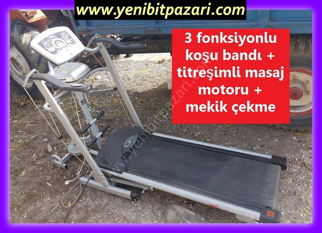 www yenibitpazari com spot urun toptan urun ikinci el kiralik takas en ucuz fiyatlar ucuz urun