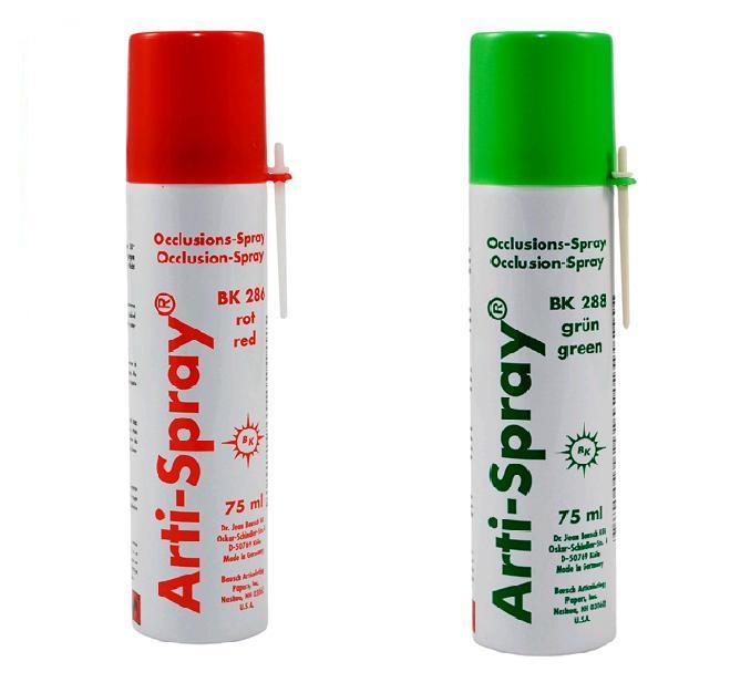 spray-uri de artroză)