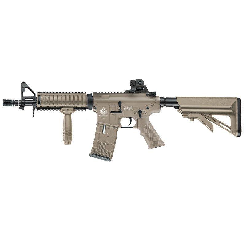 IZH-49 (tüfek): özellikleri, fotoğraf 62