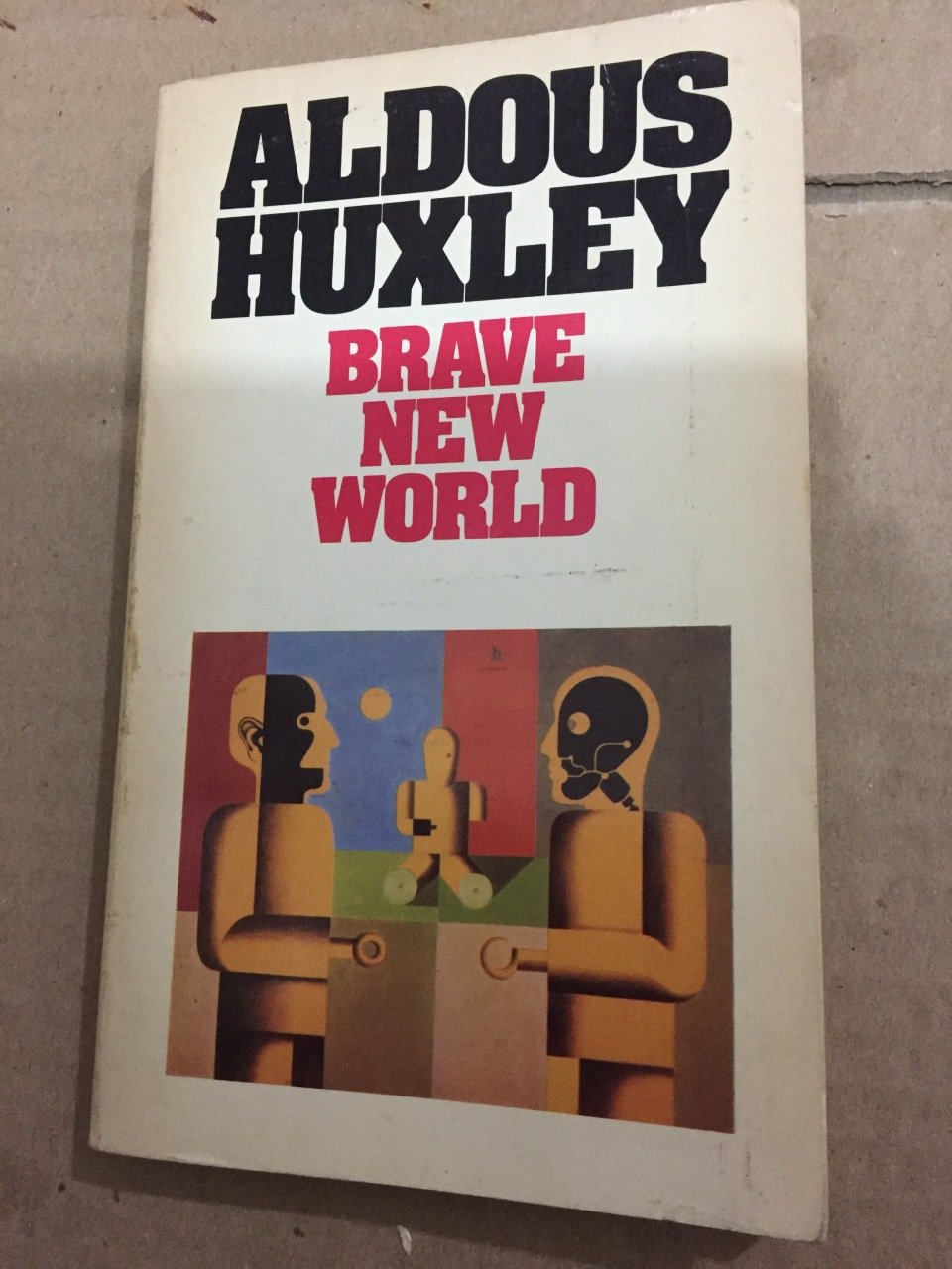 economic principles and concepts in brave new world by aldous huxley In brave new world, aldous huxley reminded us not only of the dangers and fears of the future but of the fragility of intellectual and cultural freedom his satire was harsh but resonated as a warning that a darker future may well be on the horizon, even one derived from the best intentions.