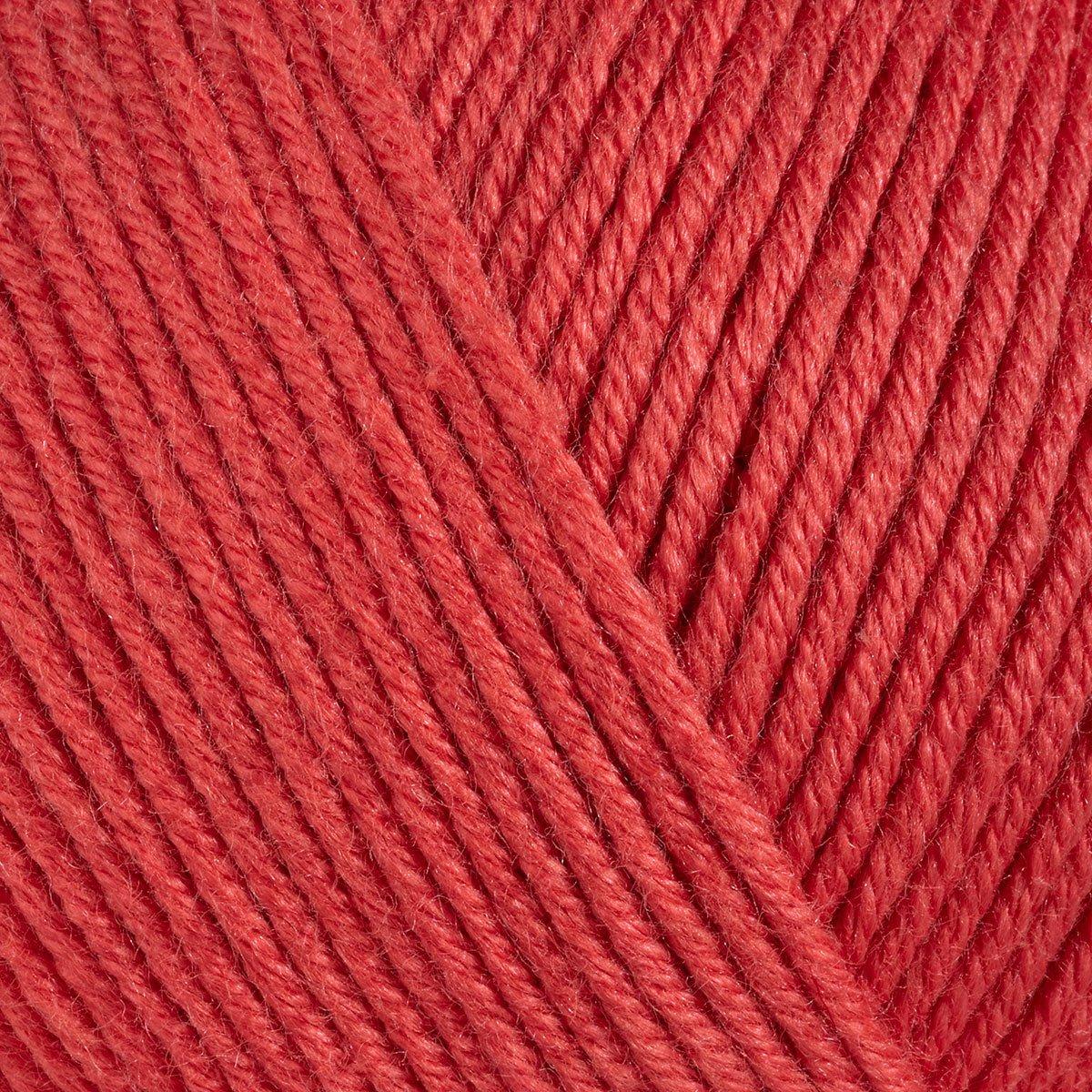 Пряжа Baby Cotton 3418