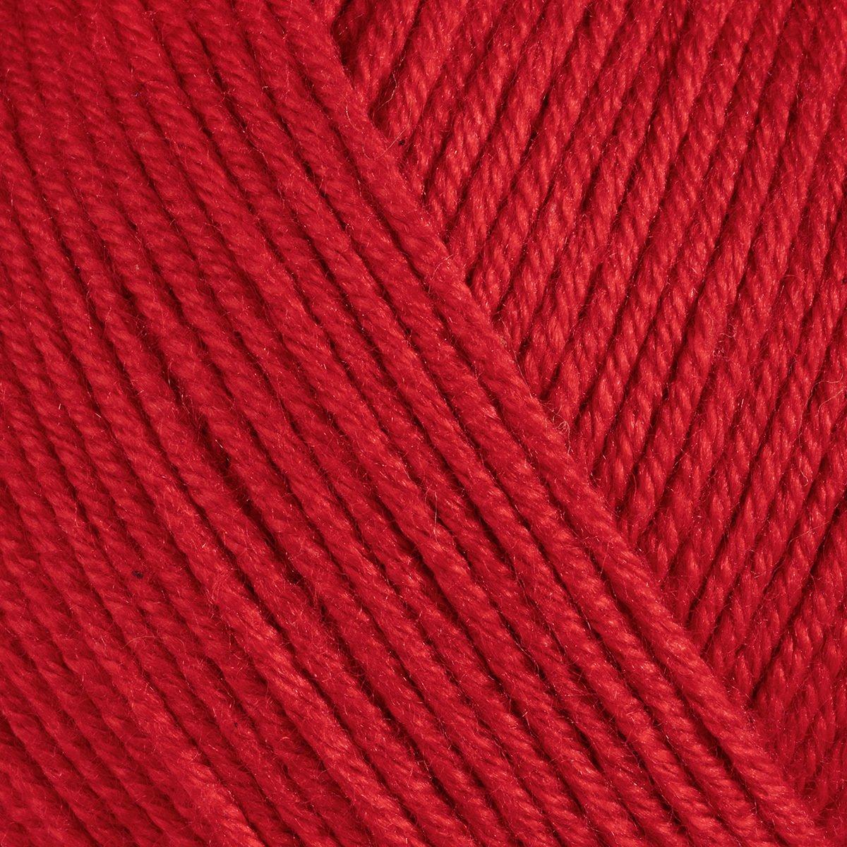 Пряжа Baby Cotton 3443