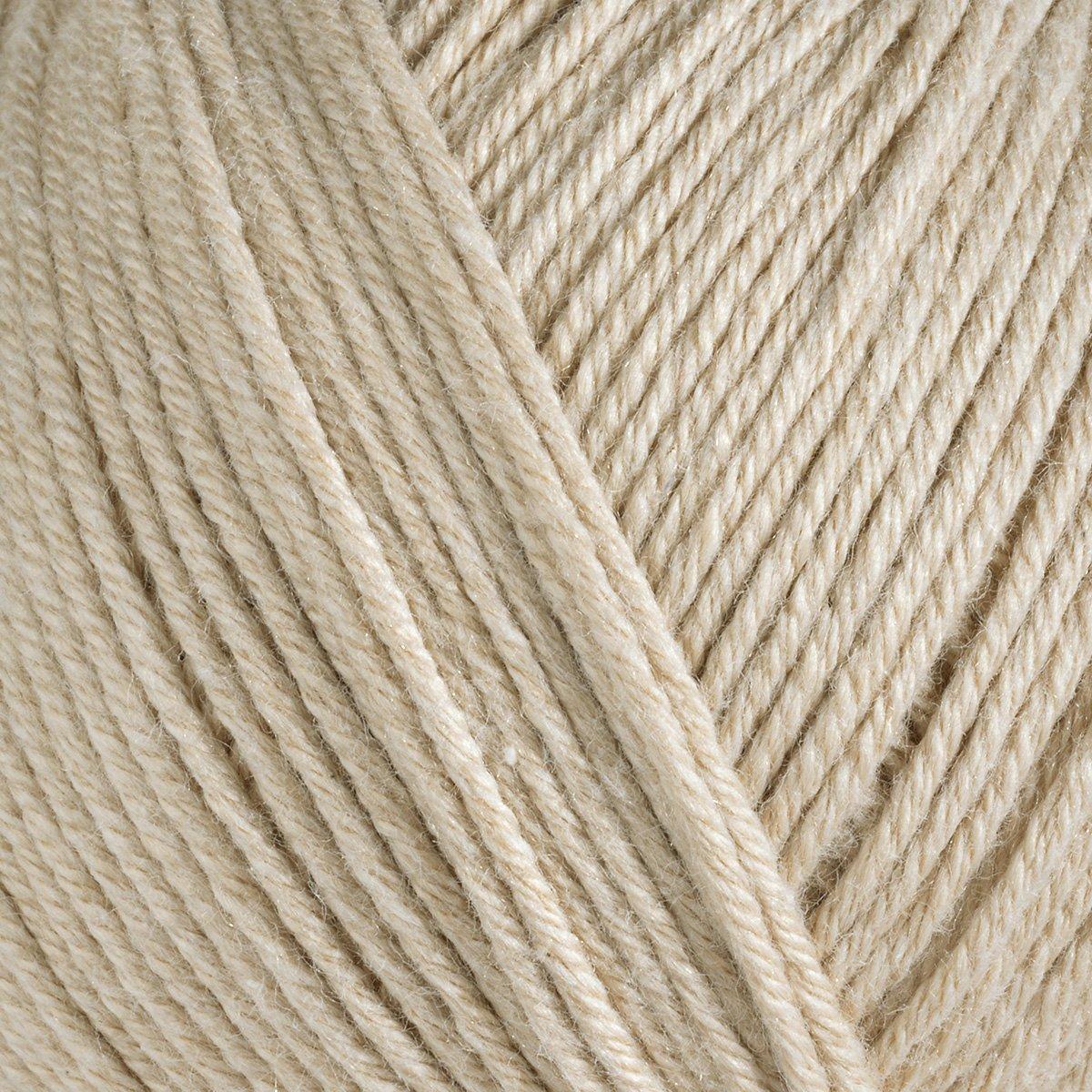 Пряжа Baby Cotton 3446