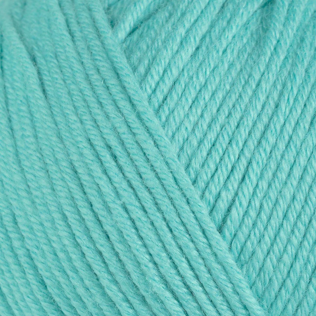 Пряжа Baby Cotton 3452