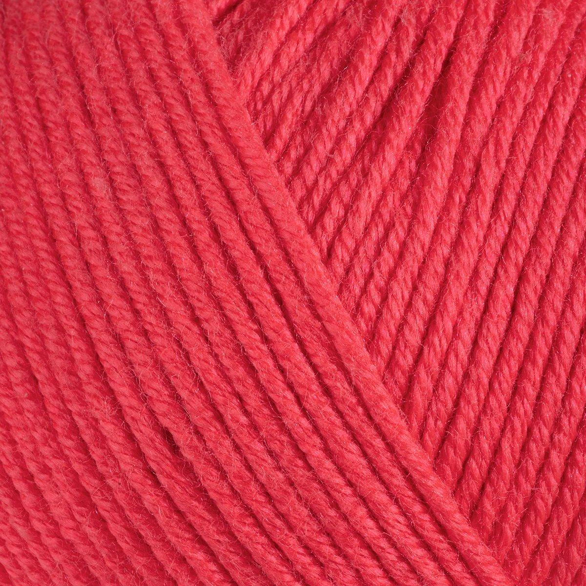 Пряжа Baby Cotton 3458