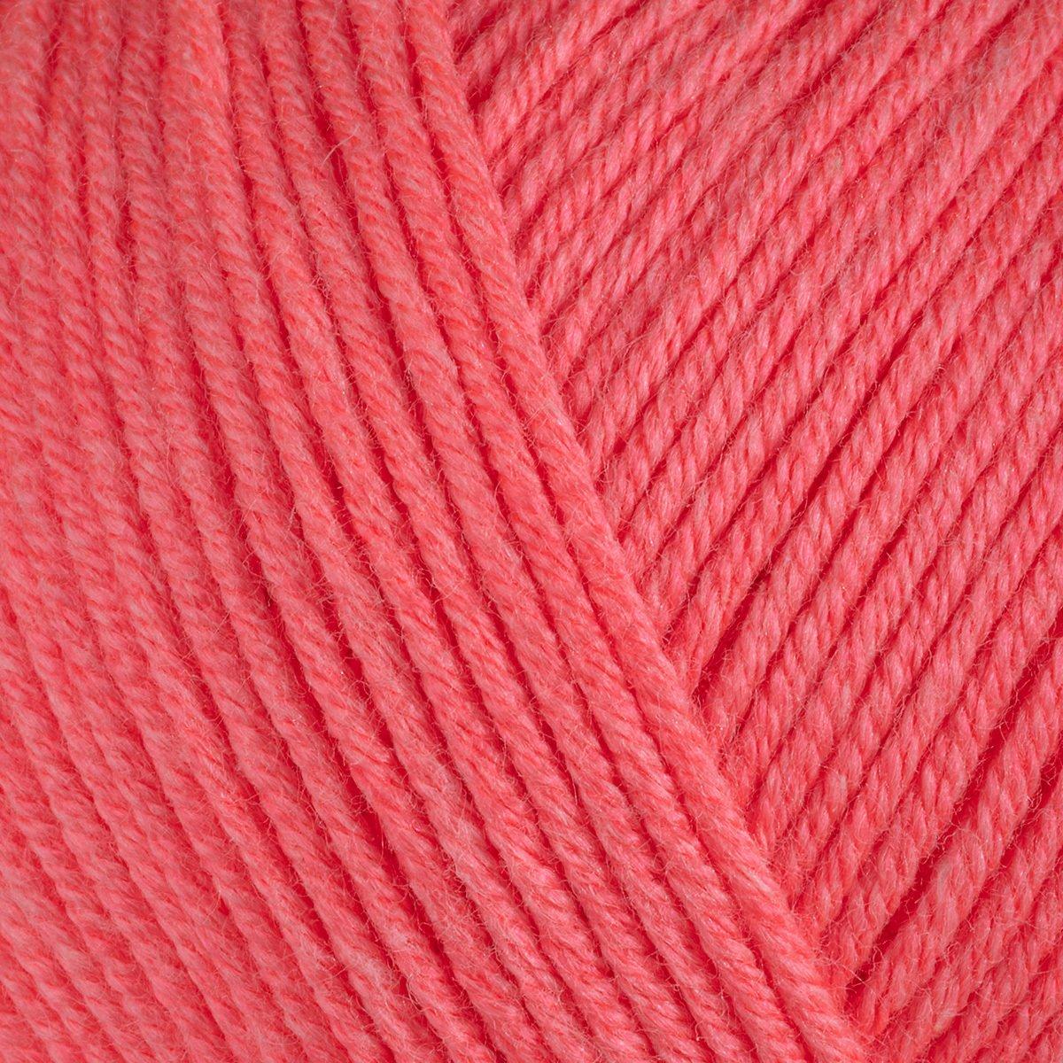 Пряжа Baby Cotton 3460