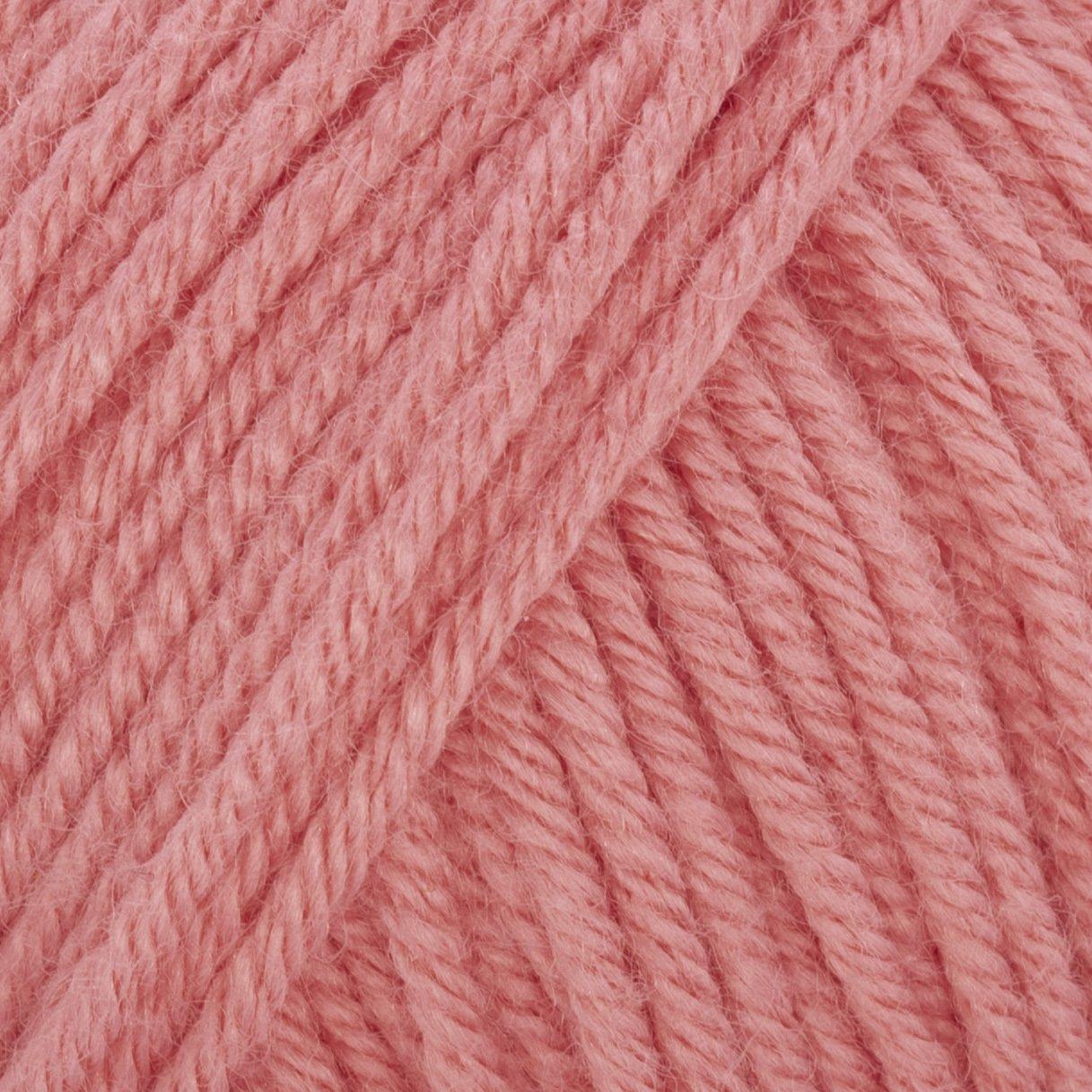 Пряжа Baby cotton XL 3435