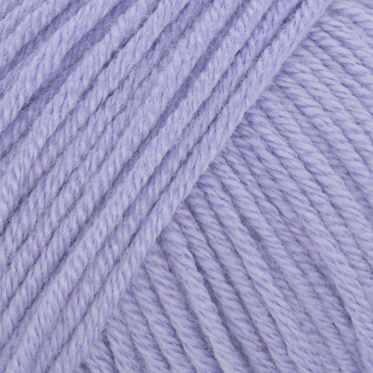 Пряжа Baby cotton XL 3420