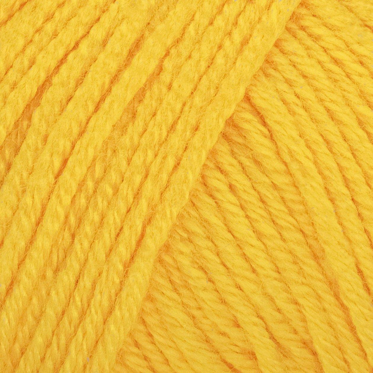 Пряжа Baby cotton XL 3417